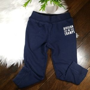 EUC The Children's Place Joggers